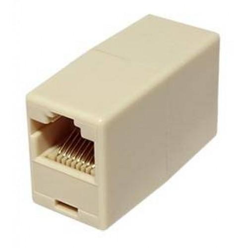 Ethernetová spojka