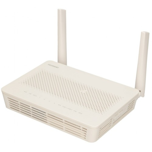 GPON WIFI Router 2,4 + 5 GHz