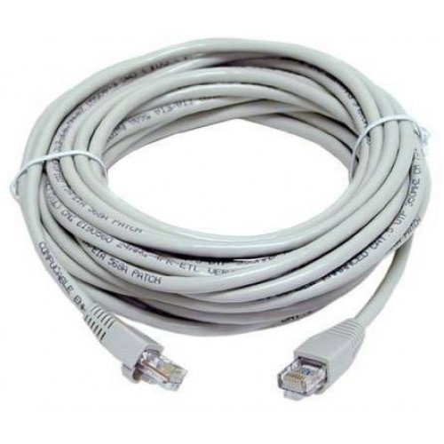 Kábel FTP 5E - 5m