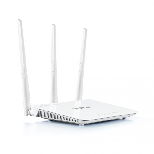 Wifi Router 100 Mbps