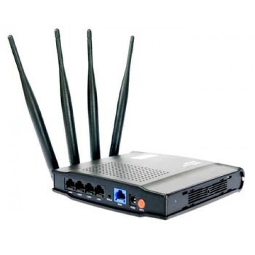 Wifi Router 1000 Mbps