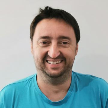 Maroš Rybanský